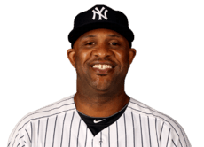 CC Sabathia's Pitch In Foundation